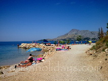 Nemira Strand