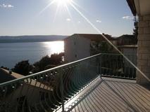 1.OG Balkon