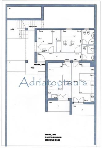 A1 Obergeschoss