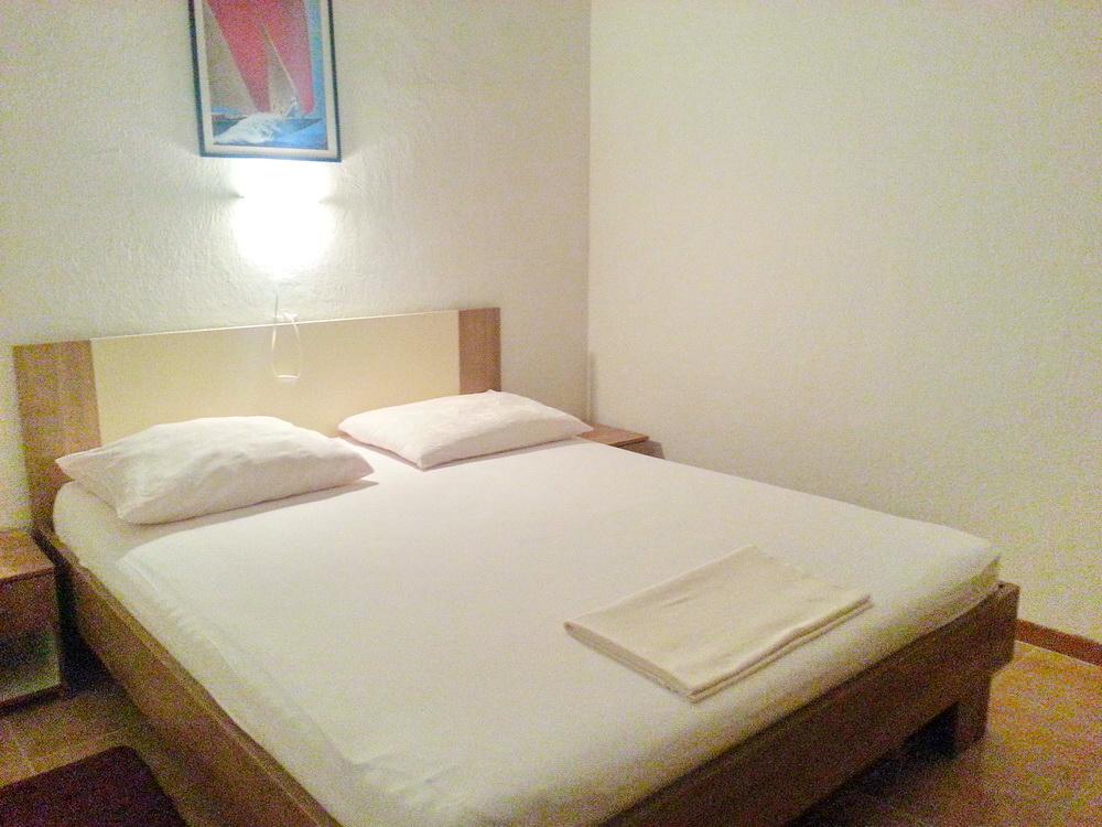 1.OG Schlafzimmer Süd-Ost